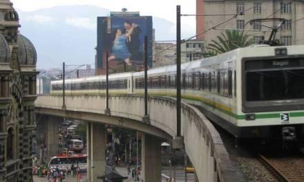 Metrocable de Medellín: transformando la dinámica social