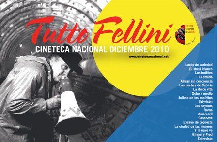 DL felicita a Carlos Ramón Morales por el 1er lugar de ensayo de la Cineteca Nacional de México
