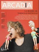 Ocio, farándula y…¿cultura? Crónica sobre el periodismo cultural en Colombia