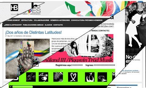 En DL, la mejor forma de celebrar dos años es ampliando el diálogo y el debate latinoamericano: