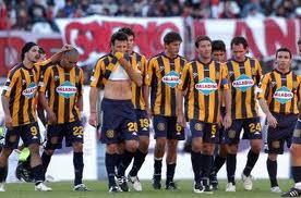 Futbol, pasión y razón: la identidad de los oprimidos