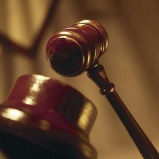 El control judicial orientado por una matriz ética