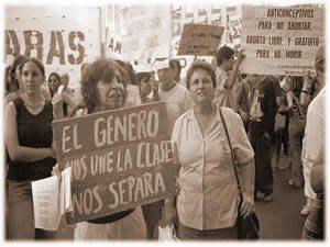 Pensar los feminismos latinoamericanos desde la acción colectiva