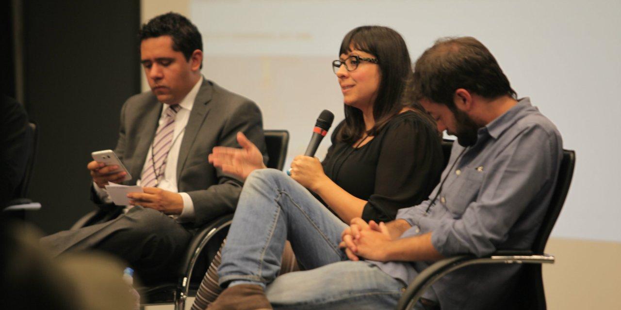 Periodismo regional y transfronterizo: las fronteras son para cruzarse