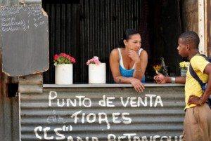 Cuba: recomposición de intereses y oportunidades palpitantes