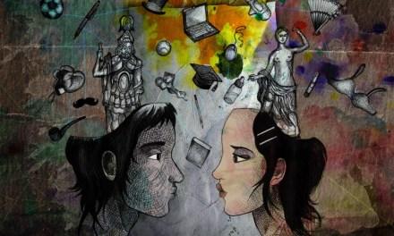 Género: problemas, tendencias y nuevos debates en torno a ser mujer