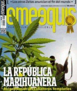 """Conoce los trabajos ganadores del Premio Internacional de Periodismo """"Rey de España"""""""