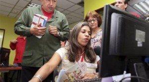 Sobre las brechas digitales en América Latina