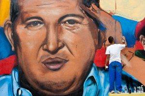 Un país sin presidente no puede convertirse en un país sin rumbo. Apuntes sobre la muerte de Hugo Chávez
