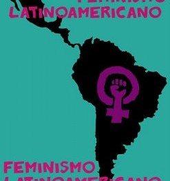 Feminismos, en plural