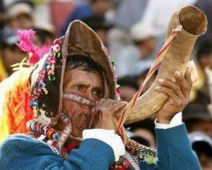 Bolivia: entre el ecologismo indígena y la modernización técnico-económica