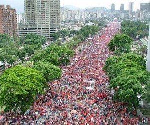 11-A Heridas abiertas de Venezuela