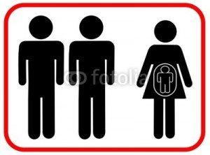 Los gays y las lesbianas también pueden engendrar: hacia la desheterosexualización de los derechos reproductivos