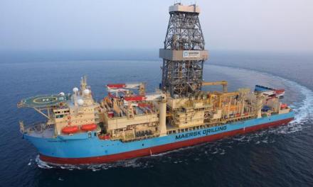 ¿Condena o beneficio? Uruguay tendrá el pozo petrolero más grande del mundo