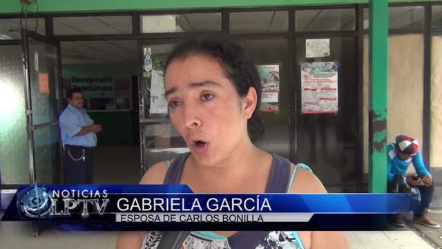 El drama de Nicaragua: activistas por la transparencia electoral amenazados