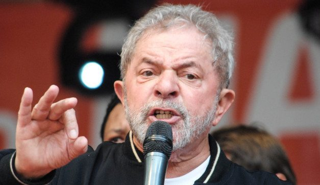 Escándalo de corrupción en Brasil: ¿circo mediático?