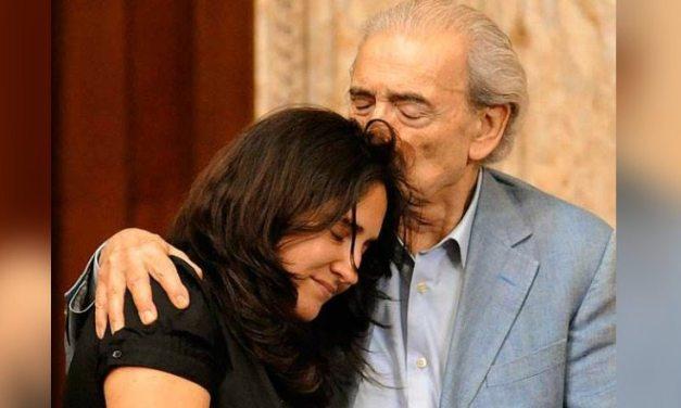Esta fue la guerra contra los niños de Argentina y Uruguay