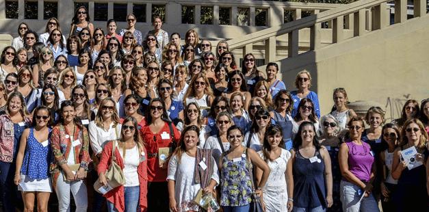 Los desafíos de las mujeres emprendedoras en Uruguay