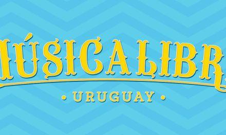 ¡Liberen la música! Artistas y músicos uruguayos se van por la libre