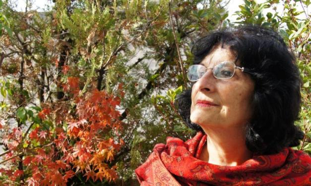 Tununa Mercado y Verónica Gerber: dos autoras argenmex en torno a la memoria y el vacío