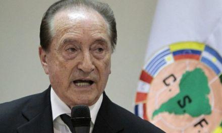 El oscuro mundo del negocio offshore del fútbol uruguayo