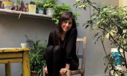 Volver por la tangente: seis poetas argentinas para describir el presente