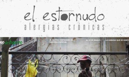 Periodismo cubano sorprende en el #ForoCAP