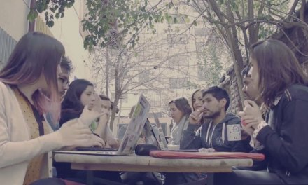 Ciudadano Inteligente: la organización chilena que abre datos para el mundo