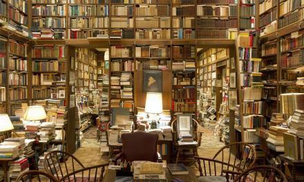 10 libros para entender América Latina