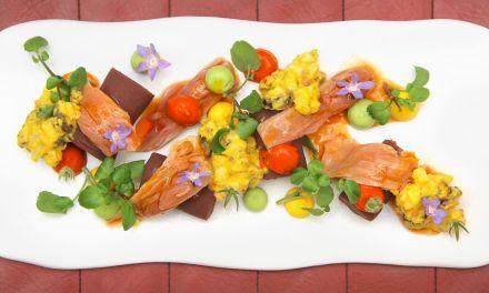 Los mejores restaurantes latinoamericanos: sabor, cultura e investigación