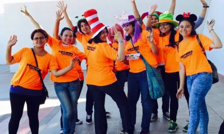 Las mujeres y el arte en Honduras