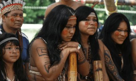 Suicidio de jóvenes indígenas en América Latina: una pandemia invisible