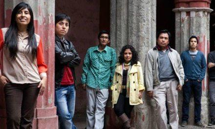 Buscan 100 mil dólares para el periodismo de investigación y datos en Perú