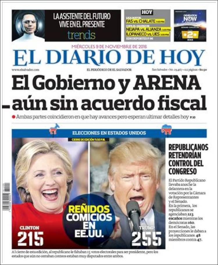 diario_hoy-750