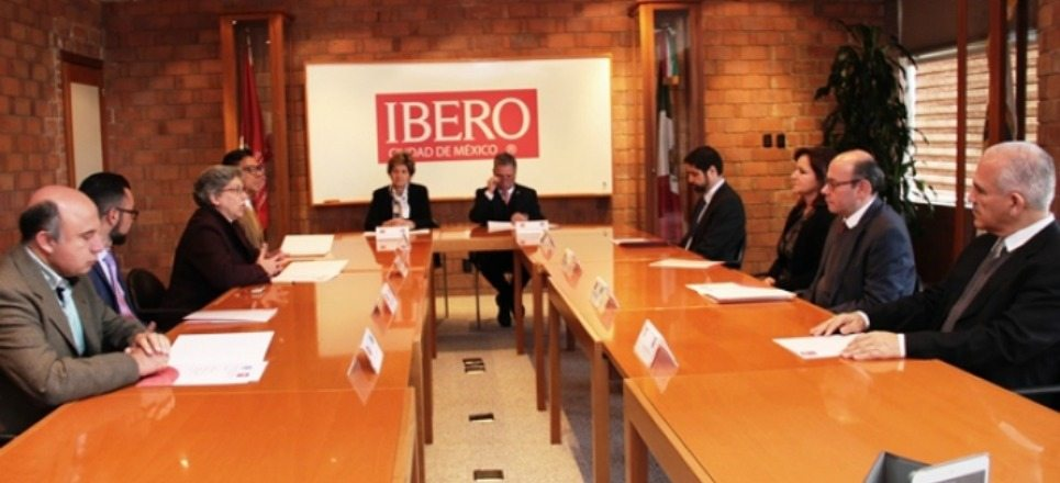 La Ibero publica su protocolo para atender casos de violencia de género