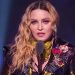 "El discurso de Madonna: ""Podés vestirte como una puta, pero no apropiarte de tu putez"""