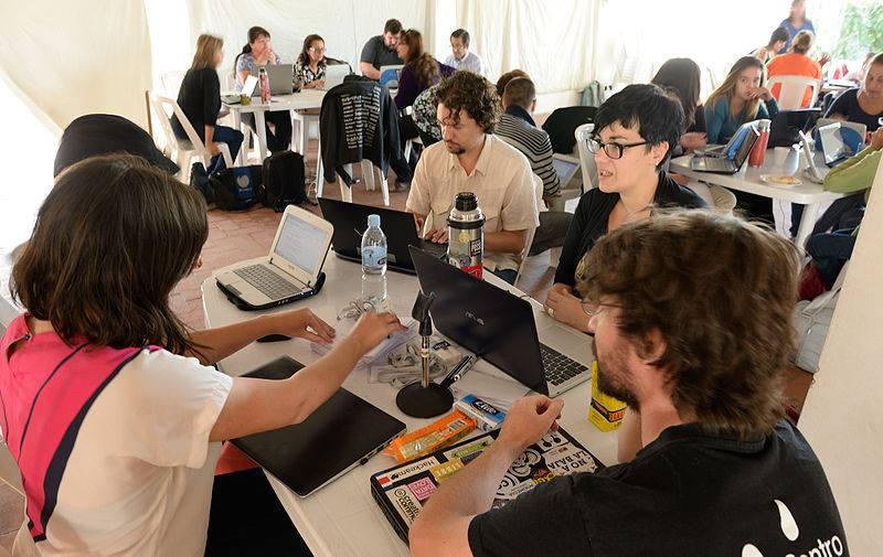 Ártica Centro Cultural Online: autenticidad y ambición en Uruguay