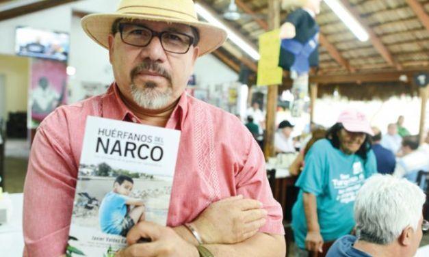 Periodistas argentinos se solidarizan con colegas mexicanos a través de un manifiesto
