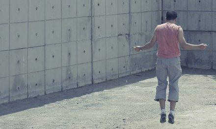 ¿Qué ha pasado con la Ley de Justicia para Adolescentes en México a un año de que entró en vigor?