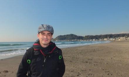 Filo de la Llata: el escritor que se hizo a partir de los videojuegos