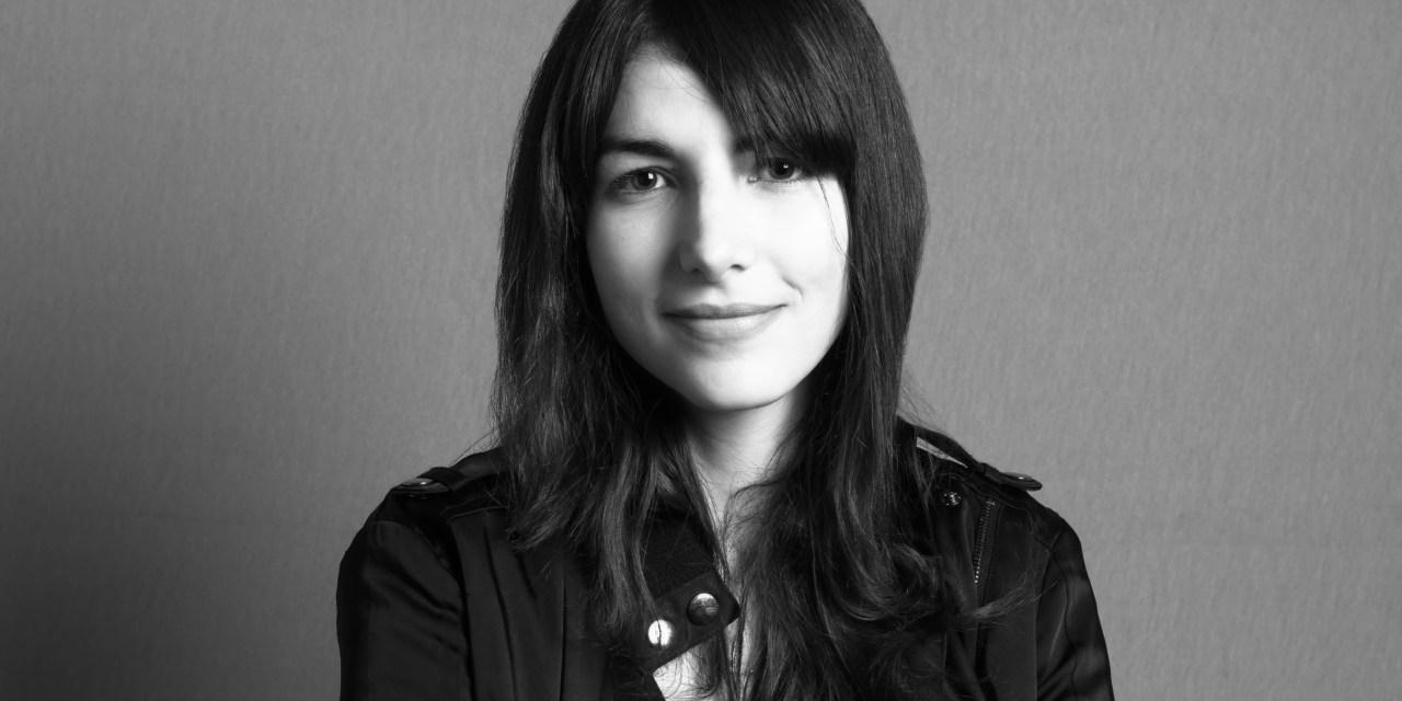Marcela Ribadeneira: La escritora que odiaba lo que escribía