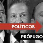 América Latina: ese hermoso espacio para huir de la justicia