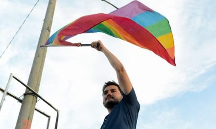 ¿Cómo están los derechos LGBTI en #Nicaragua?