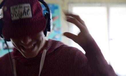 Uruguay: talleres de rap, huerta, fútbol y radio en las cárceles de adolescentes