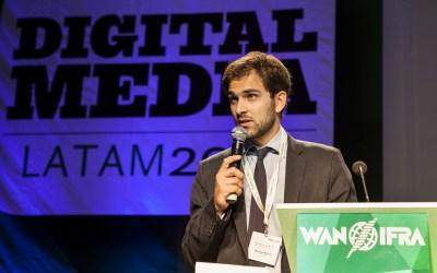 Premios LATAM Digital Media: La importancia de reconocer