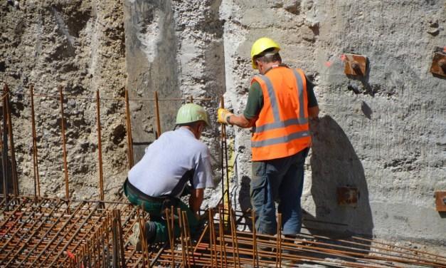 ¿Cómo son los códigos de construcción en los países más sísmicos de América Latina?