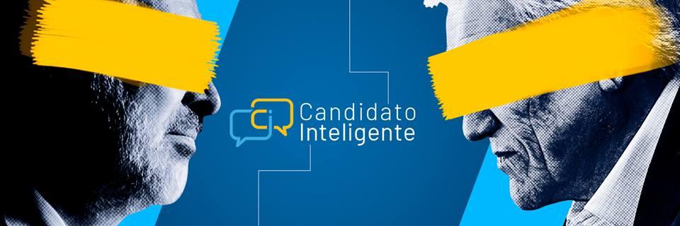 Candidato Inteligente: Chile lanza plataforma de inteligencia artificial para dialogar con candidatos