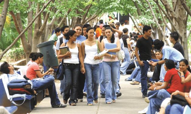 Encuentros y redes de conocimiento regional: otra apuesta hacia la integración de Centroamérica
