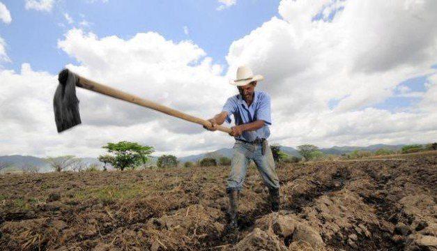 Centroamérica como protagonista del Desarrollo Sostenible: las sinergias entre ALIDES y la Agenda 2030