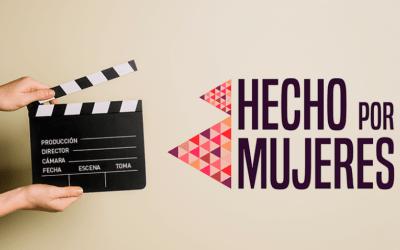 Hecho por Mujeres, el festival que proyectará el trabajo de 58 directoras peruanas